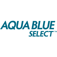 AquaBlueSelect