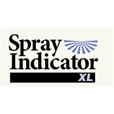 Spray_Indicator_XL