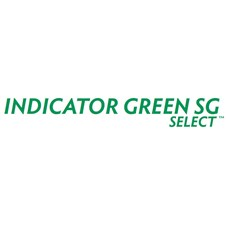 indicator_green_sg_select