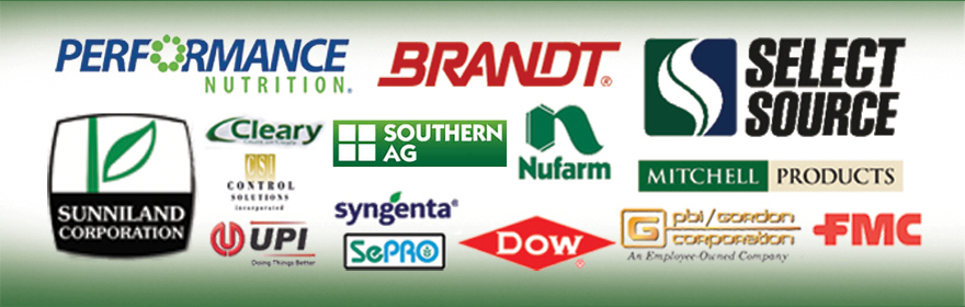 Fungicides Products for Golf Courses | Golf Ventures