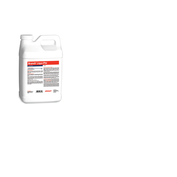 Liquid-Phi_Phosphite_Fertilizer