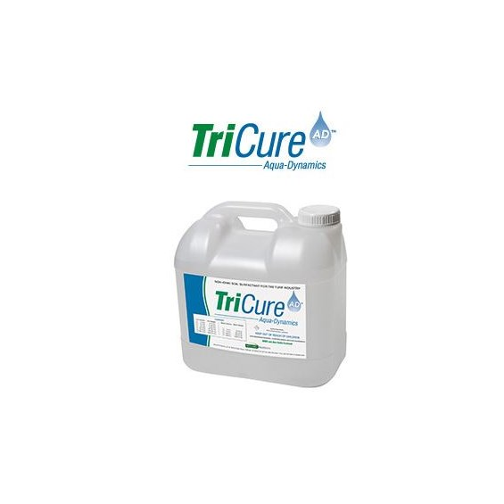 TriCure_AD