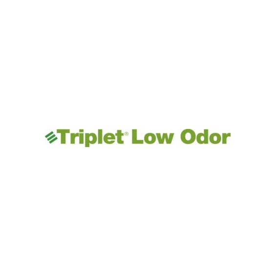 Triplet_Low_Odor_4c