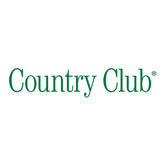 country_club