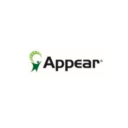 APPEAR001