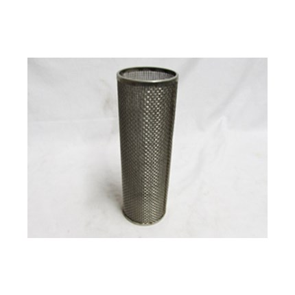 Chemical_Containers_CP12290-CP12285-2-SS_Screen_30_Mesh