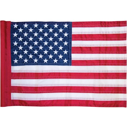 Lg_Tube_American_PG_Flag_Set