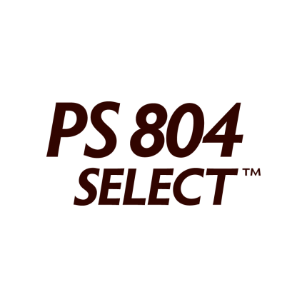 PS804_Select