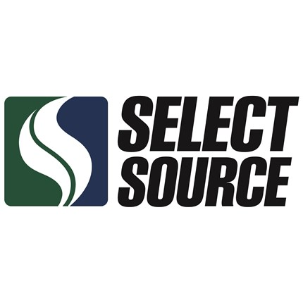 SelectSourceLogo