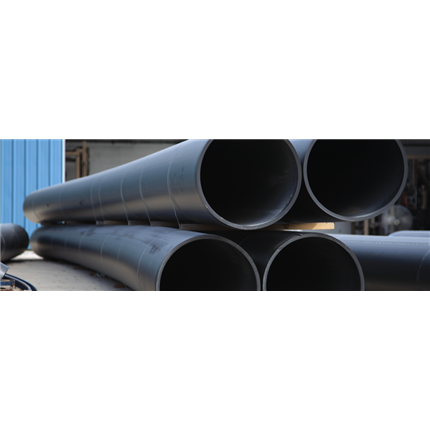hdpe-pipe-1403121381_1