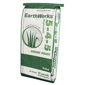 Earthworks_5-4-5_Replenish_Greens