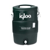Par_Aide_Igloo_Replacement_Spigot
