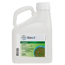 Banol_1Gal-Bottle