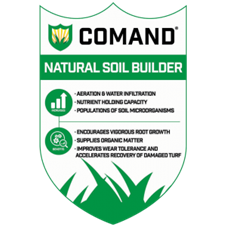 Comand-Compost-Shield