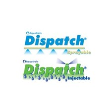 Dispatch-Logos