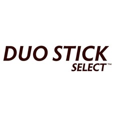 DuoStick_Select