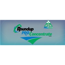 Monsanto_Roundup_Pro_Concentrate