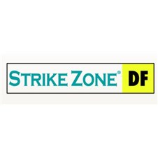 Strike_zone_DF