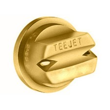 TeeJet_Air_Induction_Spray_Tip