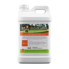 Venture-Green-2_5-Gallon-Render-Angle-1