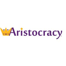 aristocracy-wetting-agent