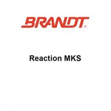 brandt_reaction_mks