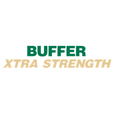 buffer-xtra-strength-44afe5f8