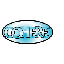 cohere-fc13f6a4