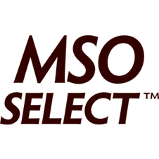 mso_select