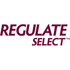 regulate_select