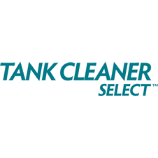 tank_cleaner_select