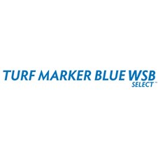 turf_marker_blue_wsb_select
