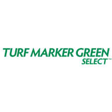 turf_marker_green_select