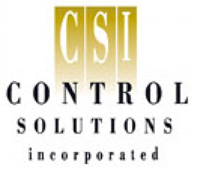 Control-Solutions