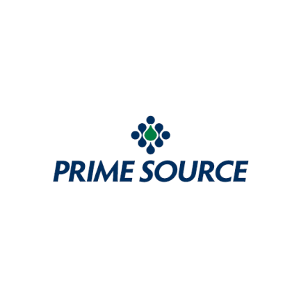 Prime_Source_Logo