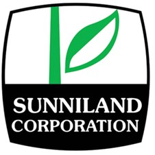SUNNILAND-CORPORATION