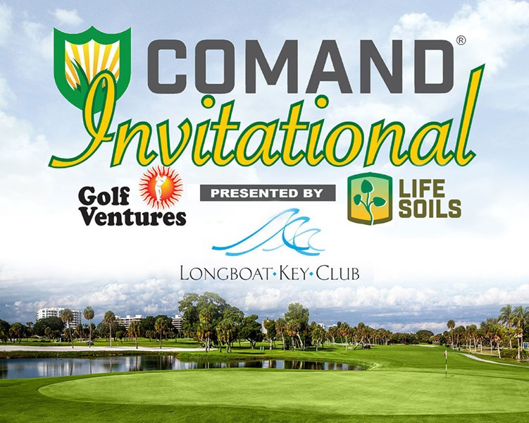 Comand-Invitational-Header2
