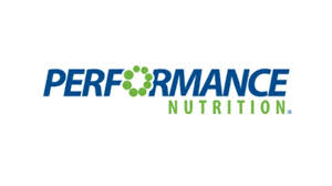 Performance_Nutritution