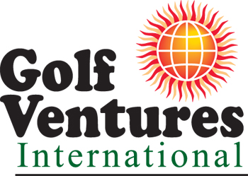 Golf Ventures International Turf Products | Golf Ventures