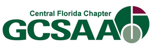 logo-GCSAA_central_florida_chapter
