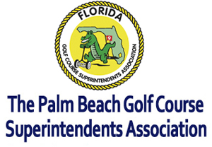logo-palm-beach