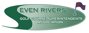 logo-seven-rivers
