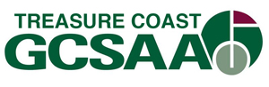 logo-treasure-coast
